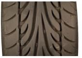 225/40/18 Dunlop SP Sport 9090 75% left