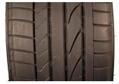 245/35/18 Bridgestone Potenza RE050A RFT 88Y 75% left