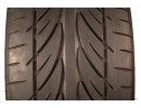 245/35/18 Hankook Ventus V12 Evo 92Y 55% left
