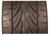 245/35/18 Hankook Ventus V12 Evo 92Y 55% left