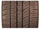 235/50/18 Pirelli Scorpion Zero Assimetrico 97H 75% left
