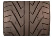 285/35/18 Michelin Pilot Sport 97Y 97H 55% left