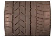 265/40/18 Pirelli P Zero Asimmetrico 97Y 40% left