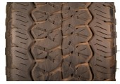 275/65/18 BFGoodrich Rugget Trail T/A 114T 55% left