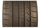 235/50/19 Dunlop Grandtrek Touring A/S 99H 40% left