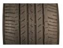 265/45/21 Bridgestone Dueler H/L 400 104V 55% left