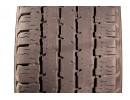 245/75/16 Nexen Roadian HT LTV 120/116Q 40% left