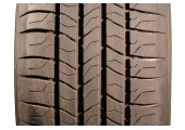 205/65/16 Michelin Energy Saver A/S 94S 95% left