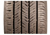 205/65/16 Continental Conti Pro Contact 95H 95% left