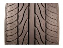 235/45/17 Maxxis Victra Z4S 97W 75% left