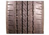215/60/17 Bridgestone Turanza EL400 02 95T 55% left