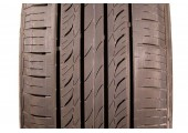 205/55/16 Hankook Optimo H426 89H 55% left