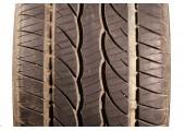 275/55/17 Dunlop SP Sport 5000 109V 75% left