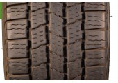 245/75/16 Nexen Roadian HT LTV 120/116Q 95% left