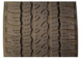 265/70/16 Firestone Destination LE 111S 55% left