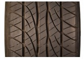 195/60/16 Dunlop SP Sport 5000 89H 55% left