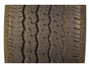 245/75/16 Michelin LTX A/S 109S 55% left