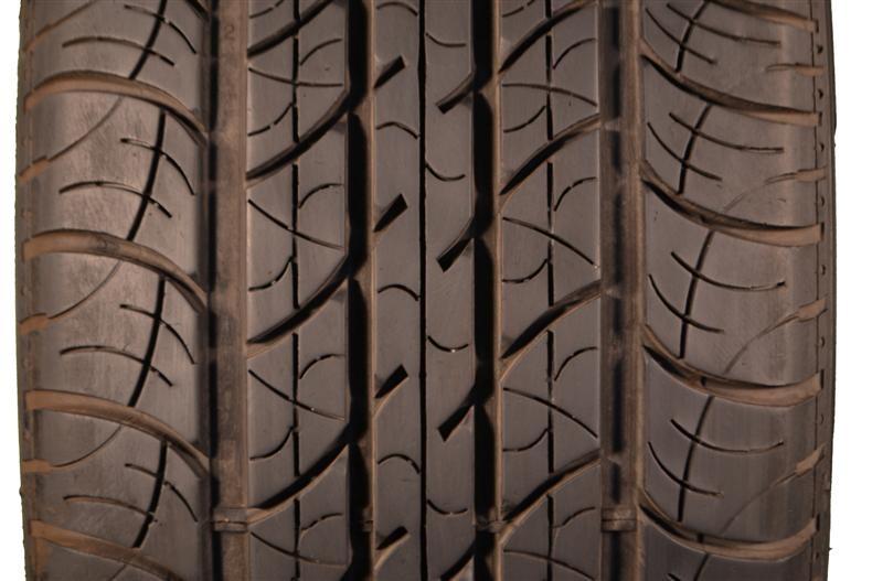 Cooper Cs4 Touring >> Used 205 55 16 Cooper Cs4 Touring 91h 95 Left
