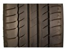 195/55/16 Michelin Primacy HP ZP 87H 75% left