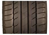 195/55/16 Michelin Primacy HP ZP 87H 75% left