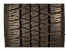 205/60/15 Steel Belted Radial Explorer Plus 91T 95% left