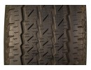 235/75/15 Michelin Cross Terrain SUV 105S 40% left