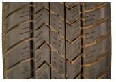 185/60/14 Dunlop D60 A2 82H 75% left