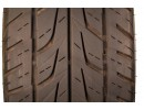 195/60/15 Bridgestone Potenza G019 Grid 87H 55% left