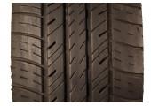 205/70/15 Dunlop SP 50 95T 55% left