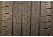 245/50/18 Goodyear Eagle LS 2 RF 100V 40% left