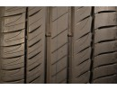 245/40/19 Michelin Primacy HP ZP 94Y 75% left