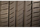 245/40/19 Michelin Primacy HP ZP 94Y 75% left