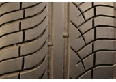 275/40/20 Michelin 4x4 Diamaris 106Y 102W 55% left