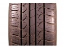 215/60/16 Hankook Optimo H724 94T 55% left