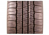 215/65/16 Goodyear Viva Authority 98T 95% left