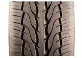 255/55/19 Toyo Proxes ST2 111V 95% left