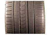 295/35/18 Pirelli P Zero Rosso 99Y 55% left