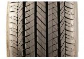 245/55/19 Bridgestone Dueler H/L 422 Ecopia 103S 95% left