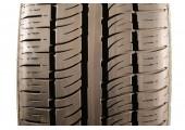 255/50/19 Pirelli Scorpion Zero Assimetrico 107Y 75% left
