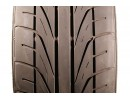 225/45/18 Dunlop Direzza DZ101 91W 55% left