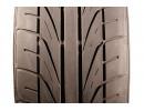 225/45/18 Dunlop Direzza DZ101 91W 55% left