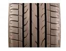 225/45/18 Bridgestone Dueler H/P Sport RFT 95% left
