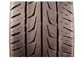 245/45/18 Bridgestone Potenza G019 Grid 96V 55% left