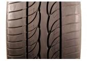245/40/18 Uniroyal Tiger PAW GTZ All Season 93W 55% left