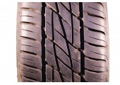 225/60/18 Firestone Firehawk Wide Oval AS 99H 95% left