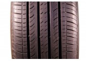 255/50/20 Hankook Optimo H426 104H 55% left