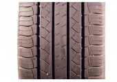 235/55/20 Hankook Optimo H725 55% left