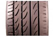 255/30/21 Pirelli P Zero Nero 93Y 75% left