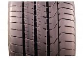275/35/20 Pirelli P Zero RSC 102Y 95% left