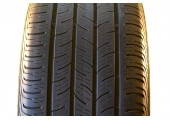 285/40/19 Continental Conti Pro Contact 103V 55% left